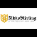 Logo de NIKKO STIRLING